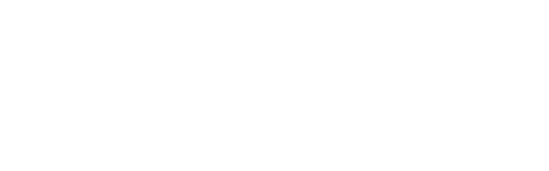 OAKWOOD HOMES-FLORENCE